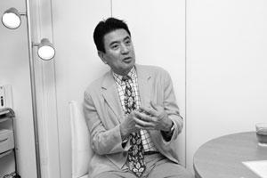 株式会社-マルベリー様_掲載記事-(1)-3